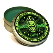 Kustom Kreeps Monster Attack pomade