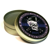 Kustom Kreeps Death Grip pomade
