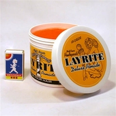 Layrite Original big tub