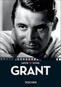 Taschen Icons: Cary Grant