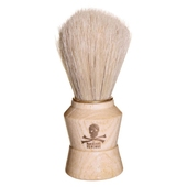 TBBR Doubloon Bristle Shaving Brush