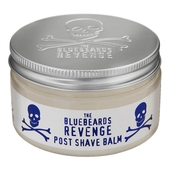 TBBR Post Shave Balm