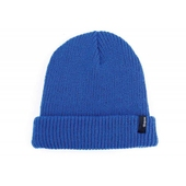 Brixton Heist Electric Blue beanie
