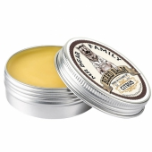 Mr Bear Family Beard Balm Citrus