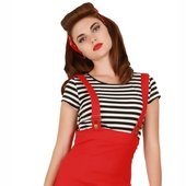 Collectif Alice t-shirt