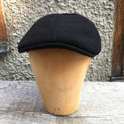 75b00e61f06 stetson hatteras herringbon finns på PricePi.com.