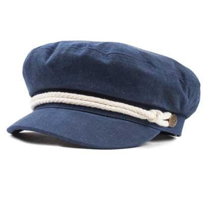 Handla från hela världen hos PricePi. brixton field hat in khaki aabe4e0e7f649