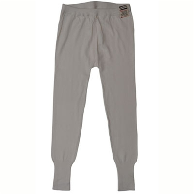 James long johns i gruppen Barn / 2 - 8 år hos Sivletto (w5715)