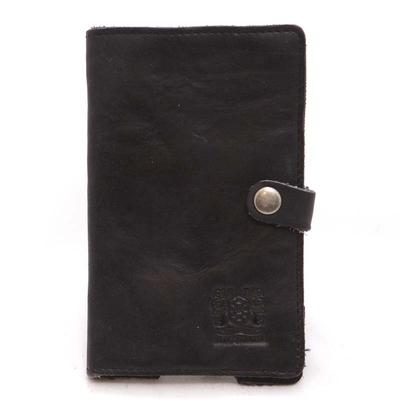 w6739 5590017371. nic   mel iphone wallet black 39aaa787c2e43