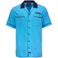 Dickies Wevertown Ocean shirt