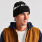 Brixton Chevy Collaboration Icon Beanie
