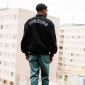Dickies Nevisdale jacket black