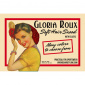 Gloria Roux Soft Hair Snood