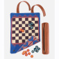 Pendleton Chess & Checkers