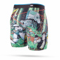 Stance Star Wars Endor Boxer Brief