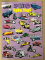Ed Roth Show Cars poster