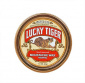 Lucky Tiger Mustache Wax Neutral