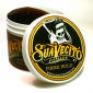 Suavecito Firme Hold big tub